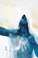 Moon Knight by Brian Michael Bendis   Alex Maleev   PDF