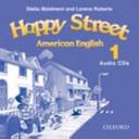 American Happy Street, Level 1