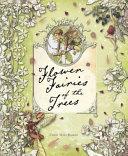 Flower Fairies of the Trees PDF