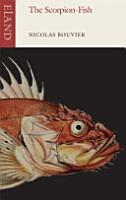 The Scorpion Fish PDF