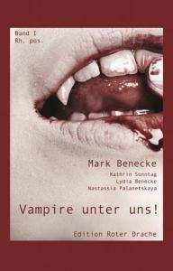 Vampire unter uns  PDF