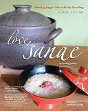 Love  Sanae PDF
