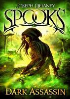 Spooks PDF