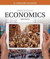 Principles of Economics: Edition 8