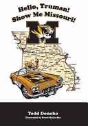 Hello Truman  Show Me Missouri  PDF