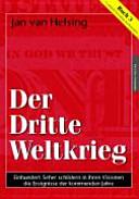 Buch 3   der Dritte Weltkrieg PDF