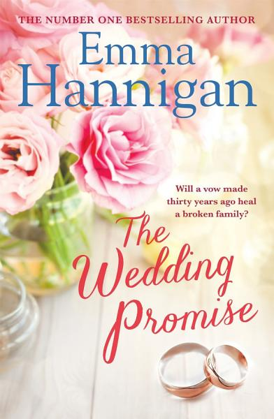 Download The Wedding Promise  Can a rambling Spanish villa hold the key to love  Book