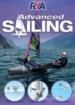 RYA Advanced Sailing (E-G12)