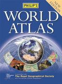 Philip s World Atlas