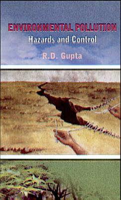 Environment Pollution  Hazards And Control PDF