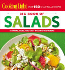 Cooking Light Big Book of Salads