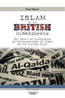 Islam in the British Broadsheets PDF