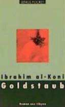 Goldstaub PDF
