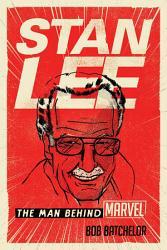 Stan Lee PDF