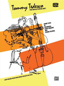 Tommy Tedesco    For Guitar Players Only PDF