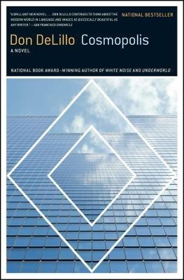 Download Cosmopolis Book