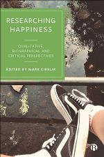 Researching Happiness