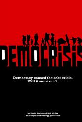 Democrisis Book PDF