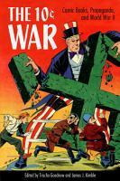 The 10 Cent War PDF