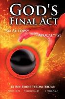 God s Final ACT PDF
