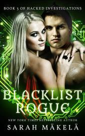 Blacklist Rogue