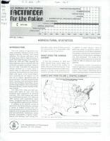 Factfinder for the Nation PDF