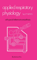 Applied Respiratory Physiology PDF