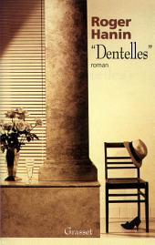 «Dentelles»