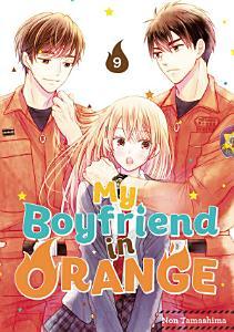 My Boyfriend in Orange 9 PDF
