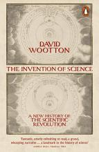 The Invention of Science PDF