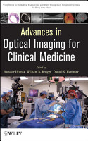 Advances in Optical Imaging for Clinical Medicine PDF
