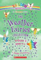 Weather Fairies Collection PDF