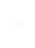 The African Review PDF