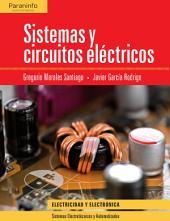 Sistemas y circuitos eléctricos