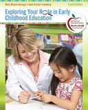Exploring Your Role in Early Childhood Education PDF