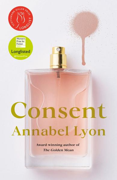 Download Consent Book