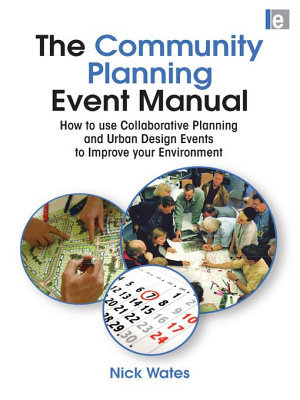 The Community Planning Event Manual PDF