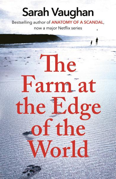 Download The Farm at the Edge of the World Book