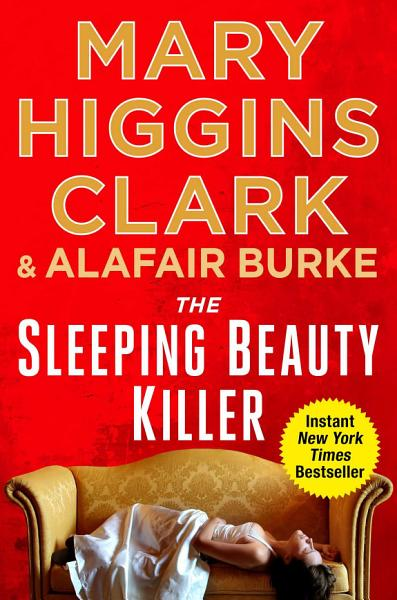 Download The Sleeping Beauty Killer Book