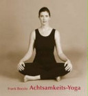 Achtsamkeits Yoga PDF