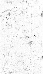 Plotini Divini Illivs E Platonica Familia Philosophi, de rebus philosophicis libri LIIII in enneades sex distributi