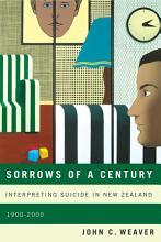 Sorrows of a Century PDF