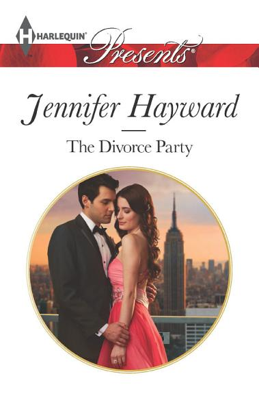 Download The Divorce Party Book