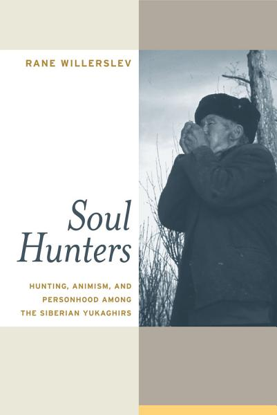 Download Soul Hunters Book
