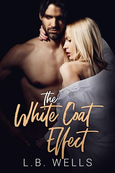 Download The White Coat Effect Book