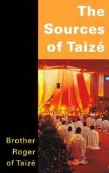 The Sources Of Taiz  Book PDF