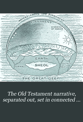 The Old Testament Narrative