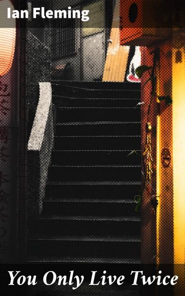 Download You Only Live Twice Book