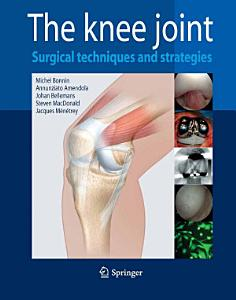 The Knee Joint PDF