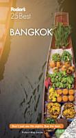 Fodor s Bangkok 25 Best PDF